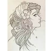 Traditional Gypsy Tattoo Designs  Cool Eyecatching Tatoos