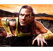 Hardy Wallpapers 2012 WWE SuperstarsWWE WallpapersWWE Pictures