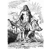 Freyr  Norse Mythology For Smart People