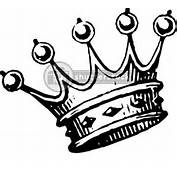 King Image  Graphic Code