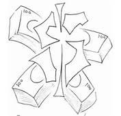 Money Sign Tattoo Designs