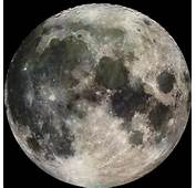 Facts About The Moon – Fun &amp Interesting Information