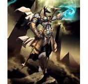 Mythology Of Gods Images Anubis Egyptian God Wallpaper And Background