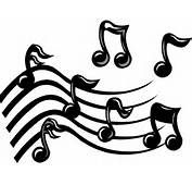 Free Music Clip Art 081510» Vector  Clipart Images