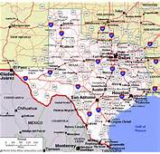 Google Image Texas Hill Online Maps Of States