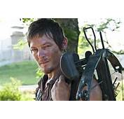 The Walking Dead  Daryl Dixon Taringa