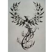 Tattoo Ideas By Pauline Crawford  Money