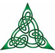 Samples Of Celtic Knots