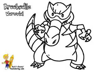 coloring-pages-drilbur-scrafty-free-free-pokemon-coloring-pages.gif ...