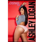 New Additions To The Thick Pawg Picture Gallery For Dsng Blog I