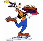 Free Disney Goofy Downloadable Clipart And Animated Gifs