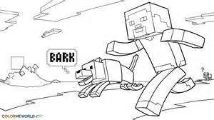 minecraft coloring pages minecraft coloring pages minecraft coloring ...