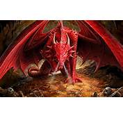 Race Great Wyrm Red Dragon Class Alignment Chaotic Evil