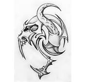 Tattoo Design – A Great Way To Commemorate Life Event