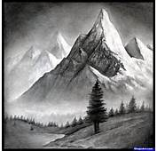 FREE Online Drawing Tutorial Added By Finalprodigy December 13 2011