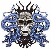 Dragon Stickers &amp Decals Fantasy Wizard