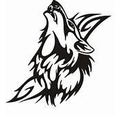 Tattoos Book FREE Printable Tattoo Stencils Wolf