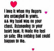 Information World Love Quotes And Sayings
