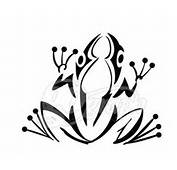 Frog Tattoos Designs And Ideas  Page 67