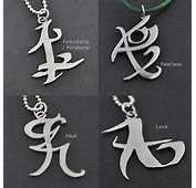 The Mortal Instruments Runes Parabatai Images &amp Pictures  Becuo