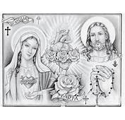 Download Thread Jesus Christ Drawing Picture 8103