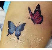 Memorial Tattoo Designs Dad Tattoos For Girls On Pinterest