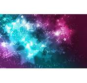 Stars Free Twitter Background Girly High Quality