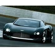 Desktop Car Wallpapers Audi BMW Mercedes Porsche Volkswagen Sports