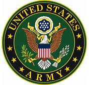 US Army  Brands Of The World™ Download Vector Logos And Logotypes