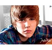 Justin Bieber Wallpaper 6