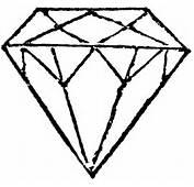 Diamond Template 1 2 3