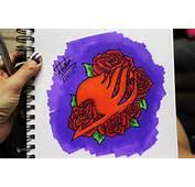 Fairy Tail  Tattoo Designs 2 By AlishaArt On DeviantArt