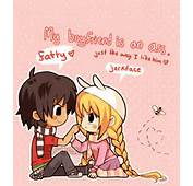 Cute Picture Quotes And Sayings Love For Him
