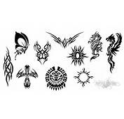 Tattoo Designs 002