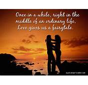 70  Beautiful Love Quotes
