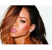 Rihanna For Rolling Stone  Wallpaper 33516939 Fanpop