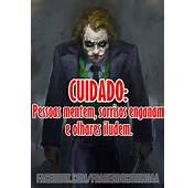 Download Coringa Frases Tattoo Pictures