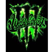 Monster Energy Wallpaper For Phones 7317  Hdwidescreens