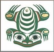 Indian Art Native American Image