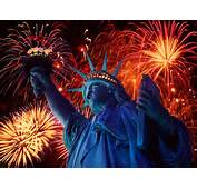 4th Of July Clipart Photograph Picture Image Breathtaking