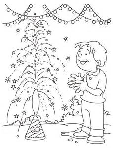 Diwali Coloring Pages | My coloring pages