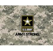 Combat Engineer Stuff On Pinterest  Military Vehicles Image And Arm