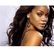 La Cantante Rihanna Nació El 20 De Febrero 1988 En Isla