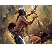 Native American Gallery Indian Images ID 005