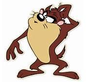 CarToons Tasmanian Devil Cartoon Pictures