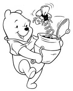 Disney coloring pages 712 / Disney coloring pages / Kids printables ...