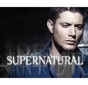 Pinterest Dean Ogorman Winchester And Supernatural Wallpaper