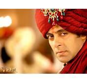 Salman Khan Latest HD Wallpapers