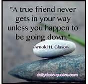 Deep Life Quotes QuotesGram
