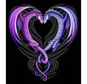 Dragon Heart  Dragons Photo 4978906 Fanpop